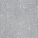 340602 Saffiano Private Walls