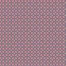 341025 Pip 3 Eijffinger