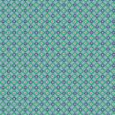 341026 Pip 3 Eijffinger