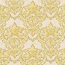 343701 Luxury Classics Architects-Paper