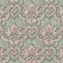 343705 Luxury Classics Architects-Paper