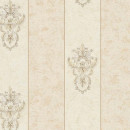 343713 Luxury Classics Architects-Paper