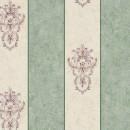 343715 Luxury Classics Architects-Paper