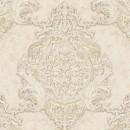 343723 Luxury Classics Architects-Paper