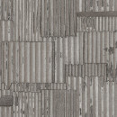 347618 Matières - Metal Origin