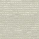 347777 Luxury Skins Origin