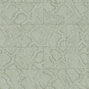 347784 Luxury Skins Origin