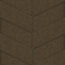 347794 Luxury Skins Origin