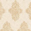 351101 Luxury Classics Architects-Paper