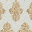 351103 Luxury Classics Architects-Paper