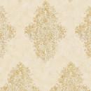 351105 Luxury Classics Architects-Paper