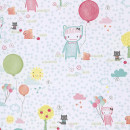 354010 Tout Petit Eijffinger