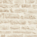 355803 Best of Wood'n Stone 2nd Edition A.S. Création