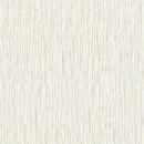 357033 Esprit 13 Livingwalls