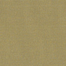358050 Masterpiece Eijffinger
