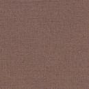 358052 Masterpiece Eijffinger