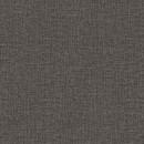 358054 Masterpiece Eijffinger