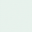 358183 Esprit 13 Livingwalls
