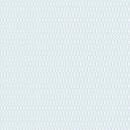 358191 Esprit 13 Livingwalls