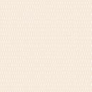 358192 Esprit 13 Livingwalls