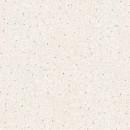 359123 Schöner Wohnen 10 Livingwalls