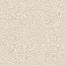 359132 Schöner Wohnen 10 Livingwalls