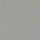 359136 Schöner Wohnen 10 Livingwalls