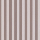 361833 Strictly Stripes Vol. 5 Rasch-Textil