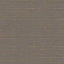 363952 California livingwalls
