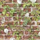 365721 Authentic Walls 2 Lutèce