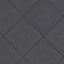 366021 Geonature Eijffinger