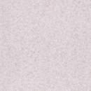 366091 Geonature Eijffinger