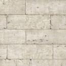 366201 Authentic Walls 2 Lutèce