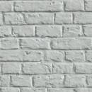 369124 Metropolitan Stories Livingwalls