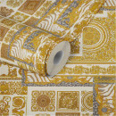 370484 VERSACE Home 4 A.S. Création