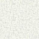 375242 Daniel Hechter 6 livingwalls