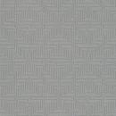 376068 Siroc Eijffinger