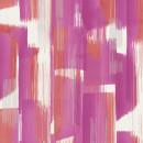 377003 Stripes + Eijffinger