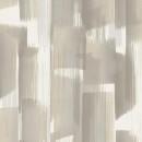 377005 Stripes + Eijffinger