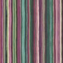 377014 Stripes + Eijffinger