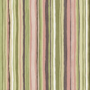 377015 Stripes + Eijffinger