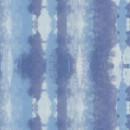377082 Stripes + Eijffinger