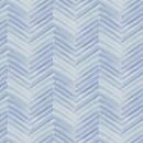 377093 Stripes + Eijffinger