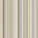 377110 Stripes + Eijffinger