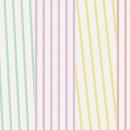 377123 Stripes + Eijffinger