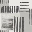 377132 Stripes + Eijffinger