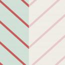 377140 Stripes + Eijffinger