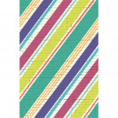 377207 Stripes + Eijffinger