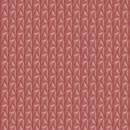 378442 Karl Lagerfeld AS-Creation