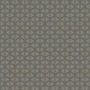 379573 Trendwall 2 AS-Creation